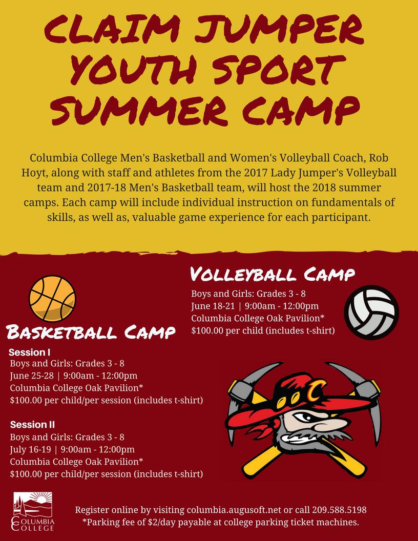 Cheap Volleyball Camp T Shirts | Kuenzi Turf & Nursery
