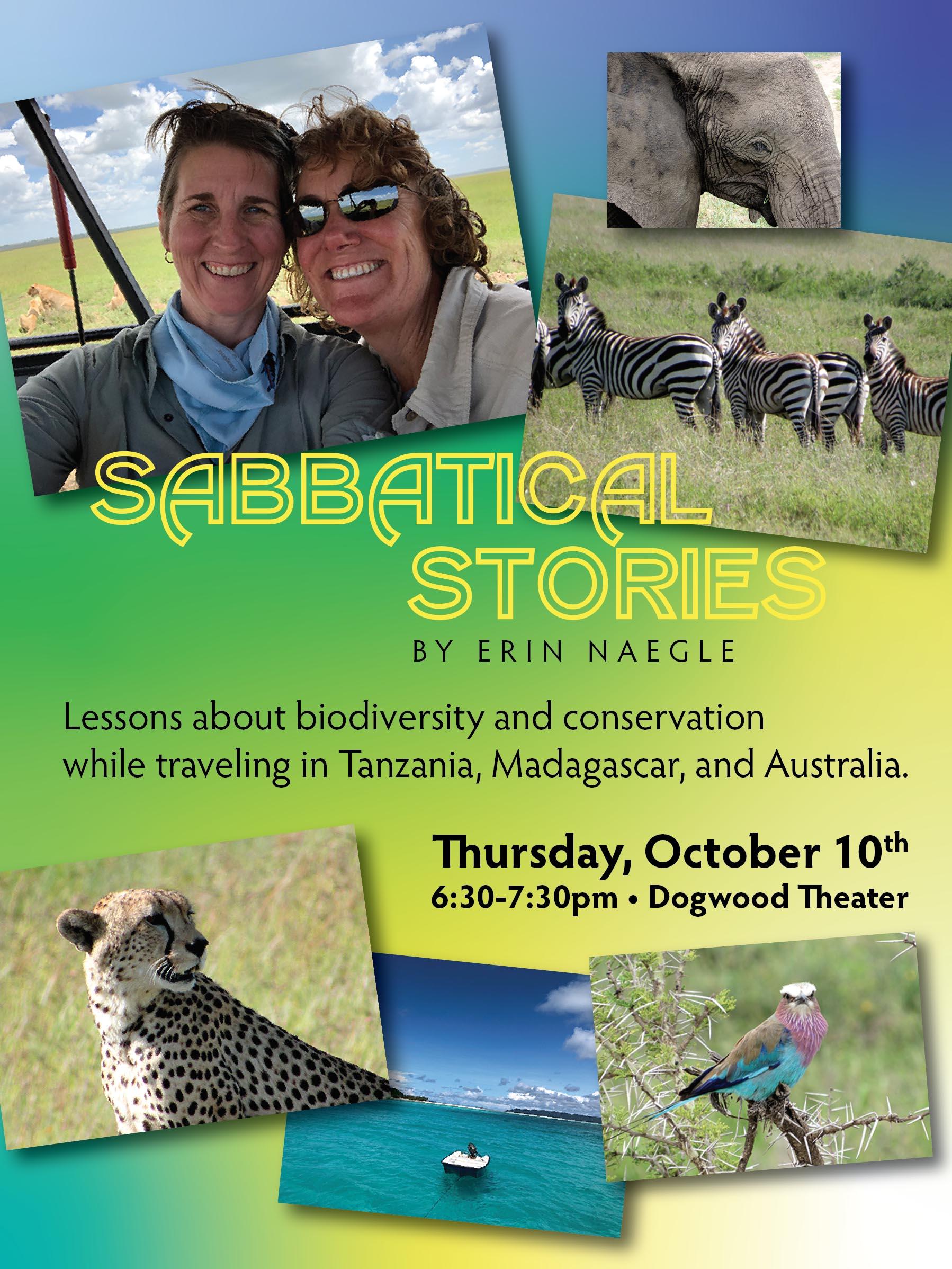sabbatical stories-advert